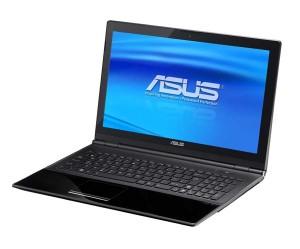 Asus UX50V-XX012C