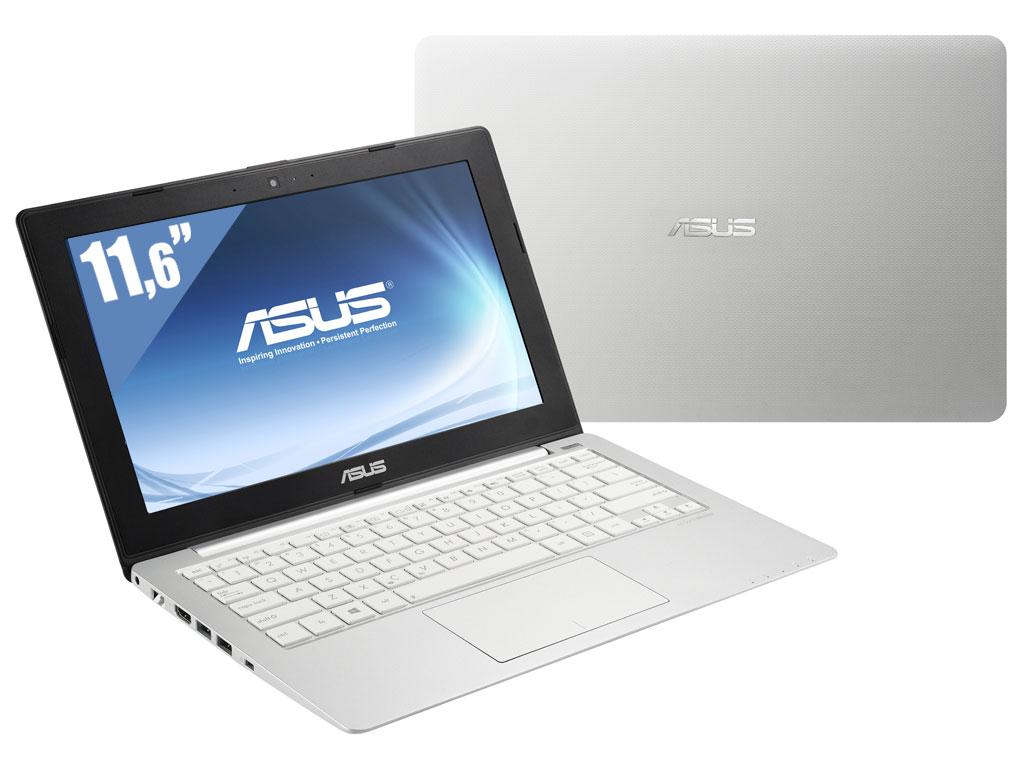 Asus X201E-KX042DU