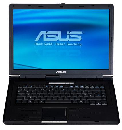 Asus X58LE-EG018C