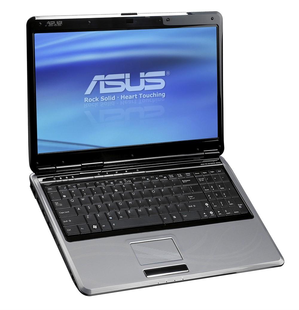 Asus X61SF-JX001C