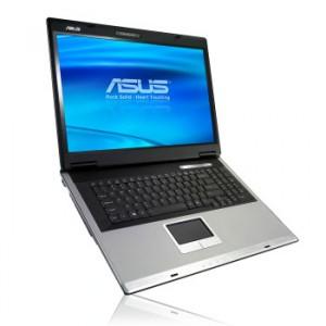 Asus X70L-7S085C