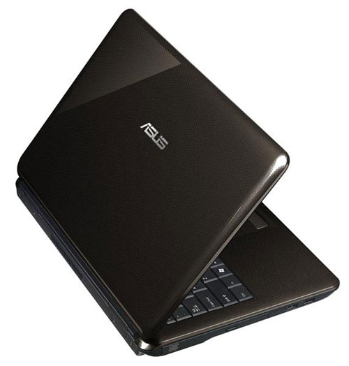 Asus X8AAB Driver for Windows 8