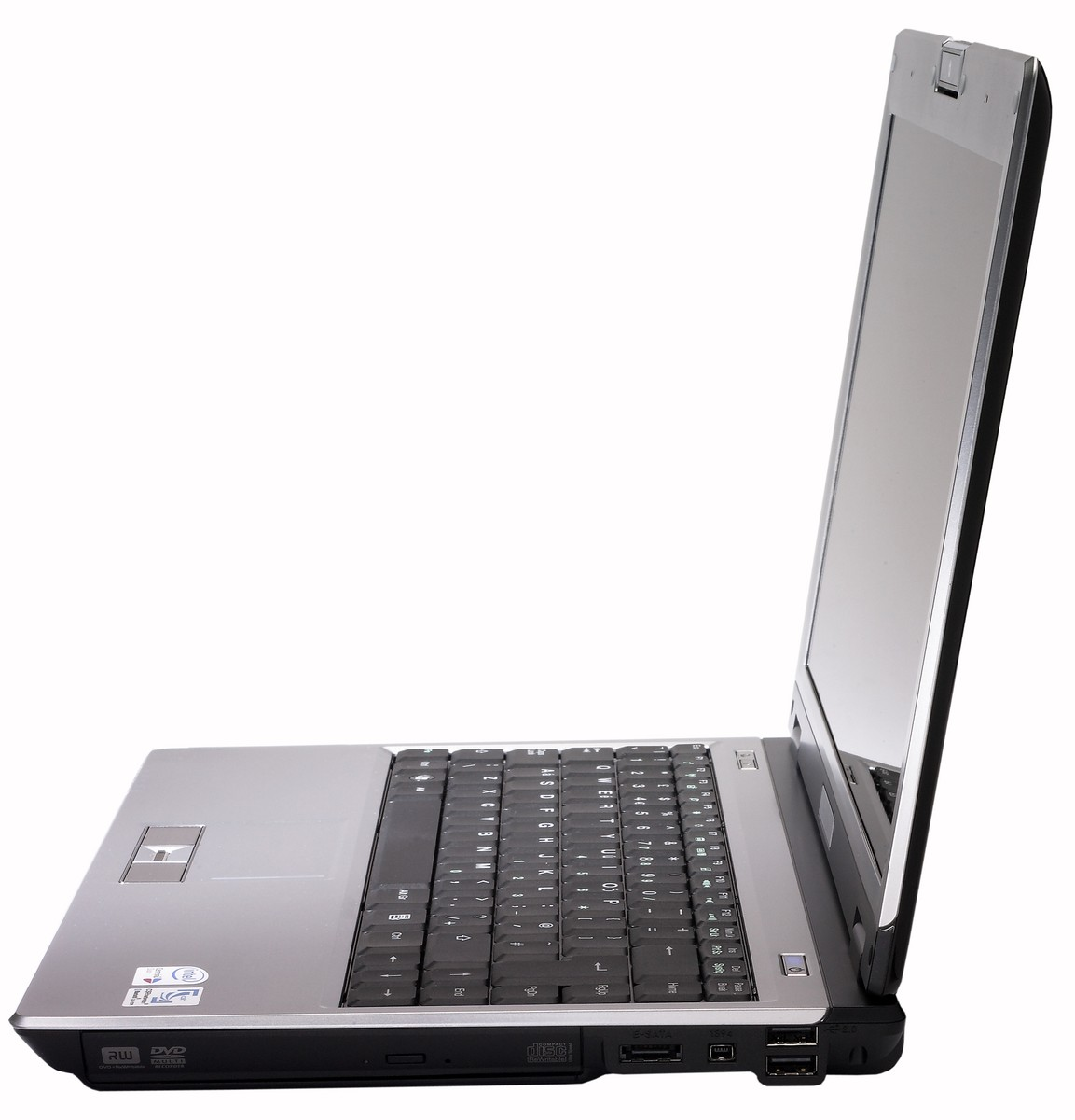ASUS Z37E DRIVERS WINDOWS XP