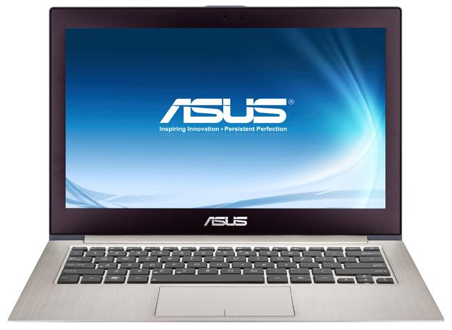 Asus ZenBook Prime UX32VD-R4002H