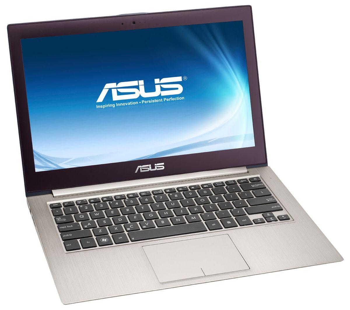 Asus Zenbook Prime UX32VD-R4015P