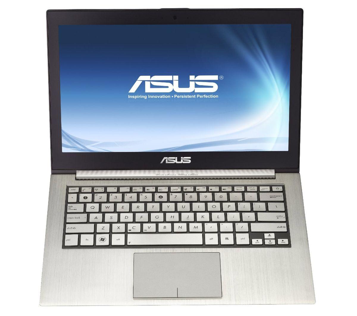 Asus Zenbook UX21E-KX002V