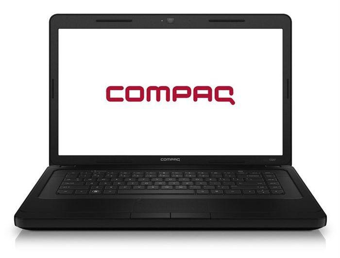 Compaq Presario CQ57-305sf