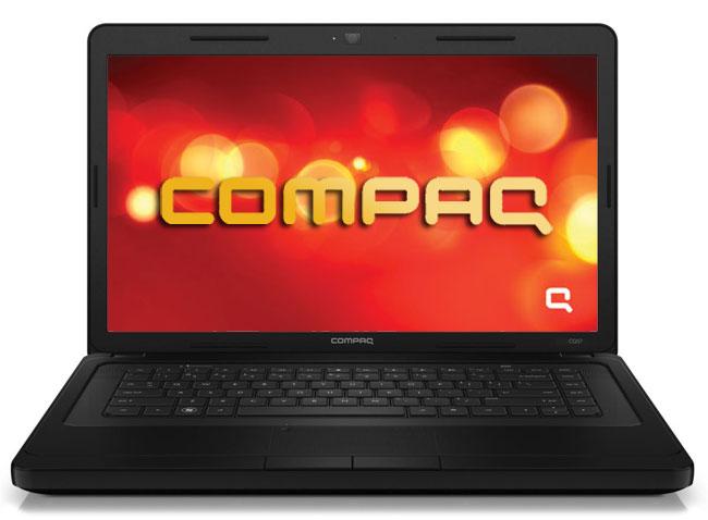 Compaq Presario CQ57-368sf