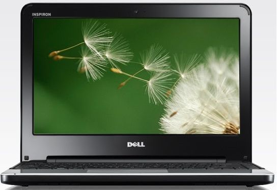 Dell Inspiron 11z