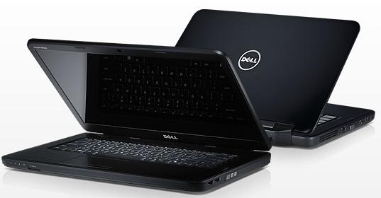 Dell Inspiron 15 399 euros