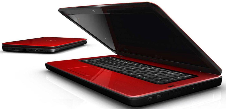 Dell Inspiron 15 N5050 Core i3