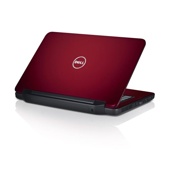Dell Inspiron 15R N5050 B815 Rouge