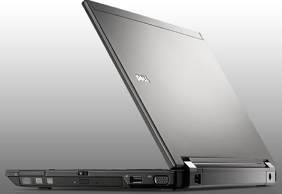 Dell Latitude E4310 13 3 Pouces Professionnel A 1249 Avec Core I5