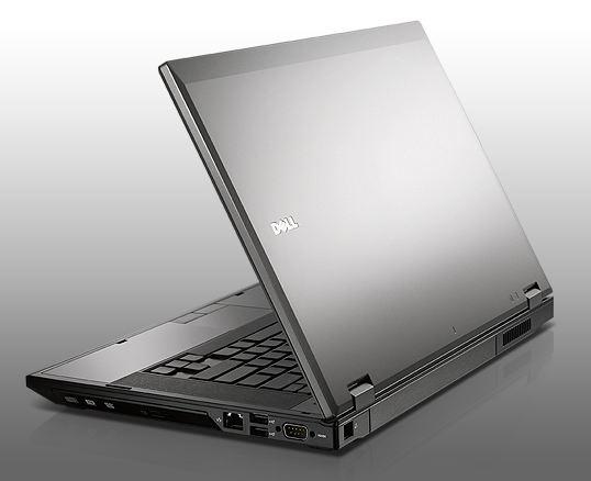 Dell Latitude E5510 156 Pouces Mat Pro Avec Core I3 I5 I7 A