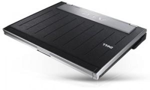 Dell Latitude E6400 ATG