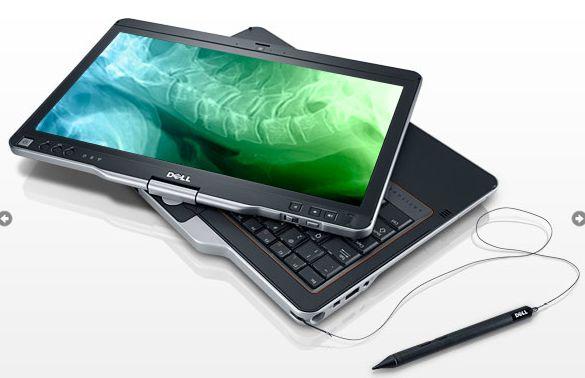 [WIP] Micro Pincab Dell-latitude-xt3-1