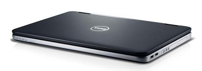 Dell Vostro 1540 Core i3