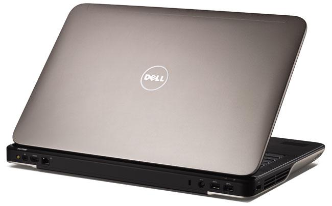 Dell XPS 17 (702x-9431)