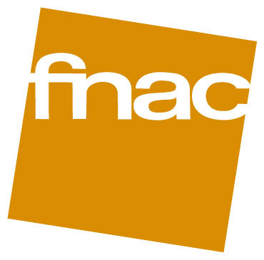 Fnac Black Friday PC portable