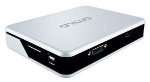Fujitsu Amilo Graphic Booster