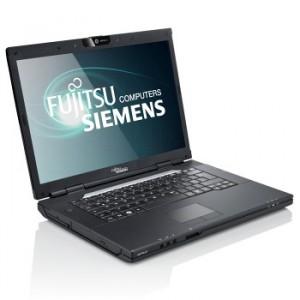 Fujitsu Amilo Pi 3540-044