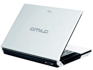 Fujitsu Amilo Sa 3650-018
