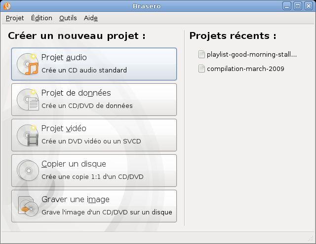 Gnome le nouvel environnement de bureau linux disponible laptopspirit - Environnement bureau linux ...