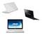"""<span class=""""tagtitre"""">Guide d'achat PC portable - </span>bien s'équiper pour la rentrée !"""