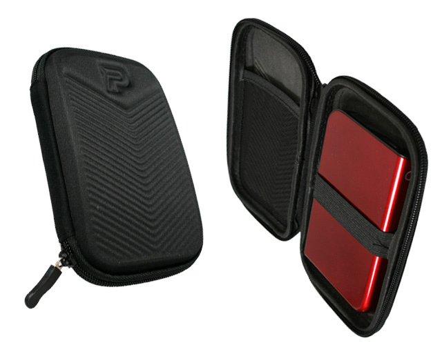 """<span class=""""tagtitre"""">Bon Plan - </span>disque dur externe 2.5"""" Samsung M3 de 2000 Go + housse en vente flash à 89€"""