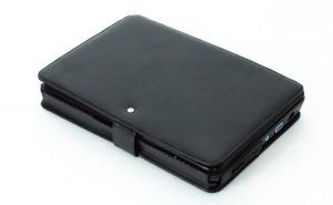 912a496dec Sacoche, Sticker | LaptopSpirit