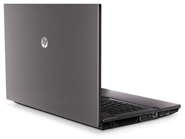 HP 625 (XN820EA)