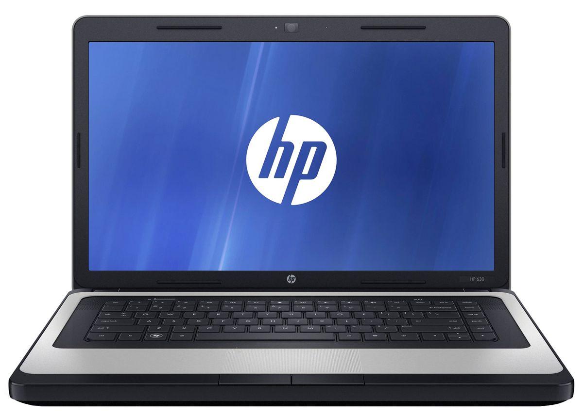 بيع Hp Core i3
