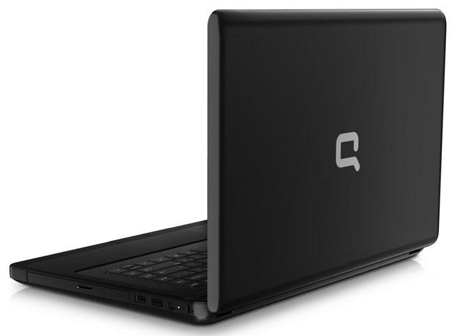 HP Compaq CQ57-436sf
