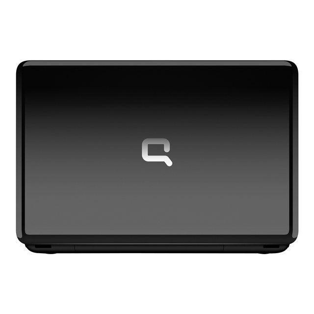 HP Compaq CQ58-237