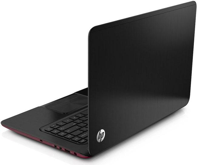 HP Envy 4-1250sf