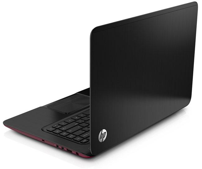 HP Envy 6-1170