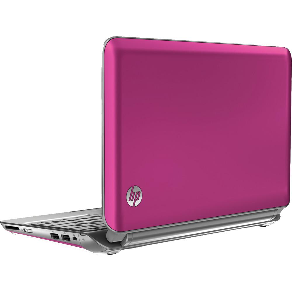 HP Mini 210-2042sf