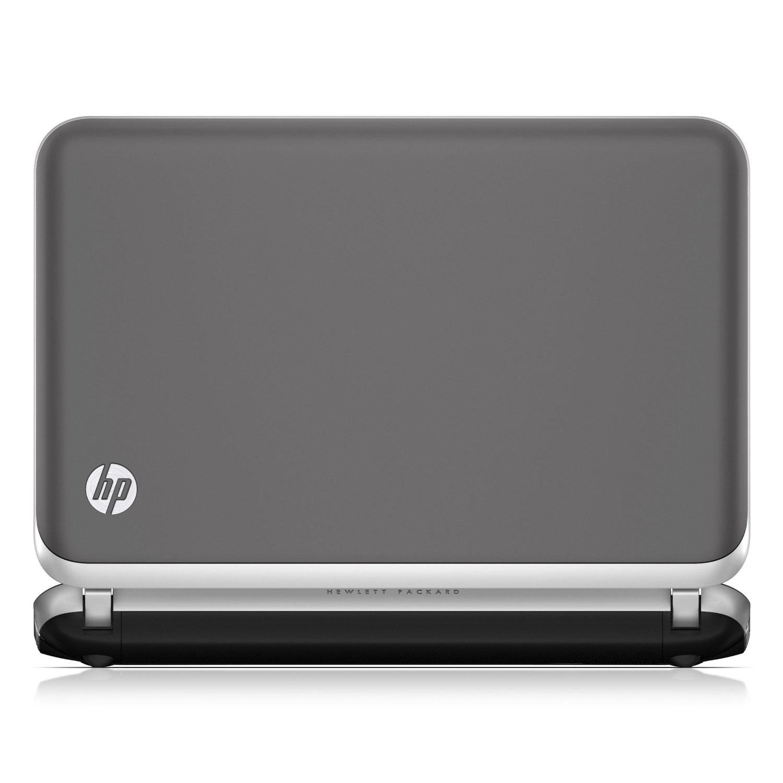 HP Mini 210-3020sf
