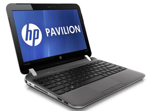 HP Pavilion dm1-4140sf