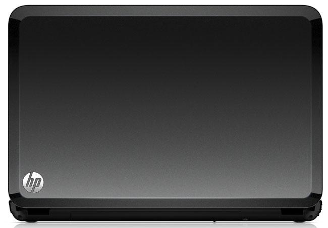 Gamme d'ordinateurs portables HP Pavilion g7 2000
