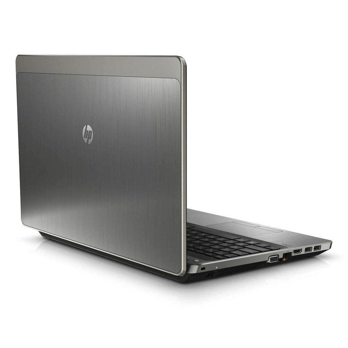HP ProBook 4730s (A1D67EA)