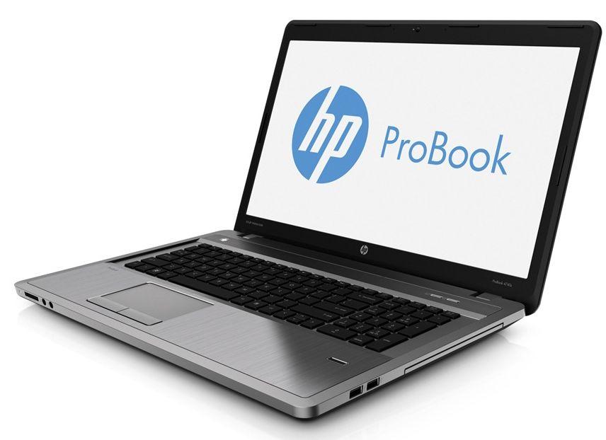 HP ProBook 4740s (C4Z44EA)