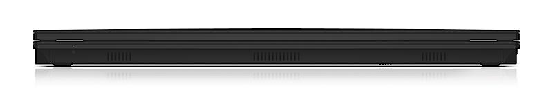 HP ProBook 5310m