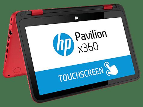 Revue de presse des tests publiés sur le Web (HP Pavilion 13-a000 x360)