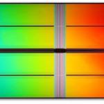 Intel NAND 34nm 32 Gb