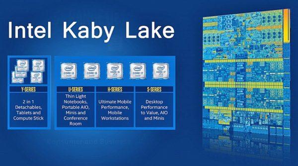 intel_kaby_lake_leak