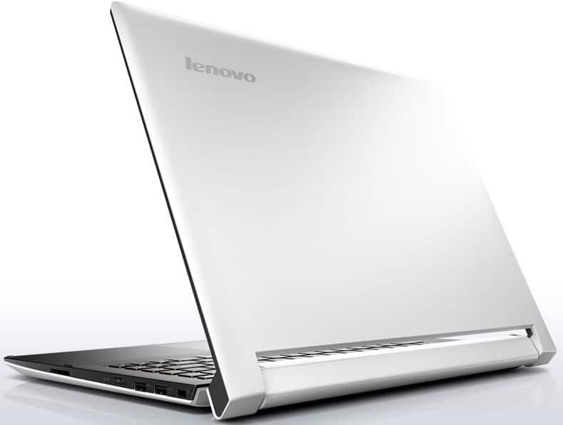 lenovo-convertible-laptop-flex-2-14-white-cover-4_3
