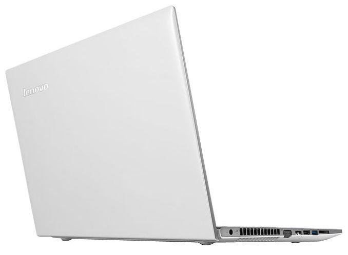 Lenovo Ideapad Z500 (MBYEMFR)