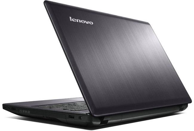Lenovo IdeaPad Z580 i7 W8