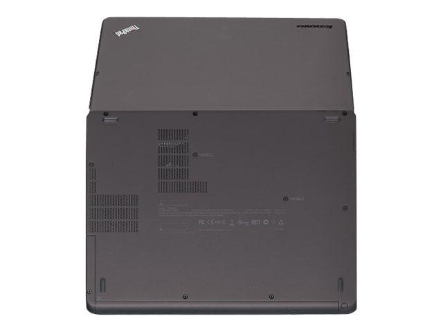 Lenovo ThinkPad Twist S230u (N3C27FR)